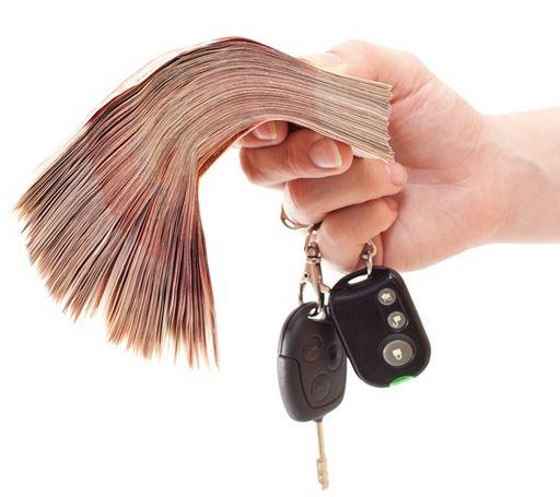 Как быстро расстаться с проблемным автомобилем