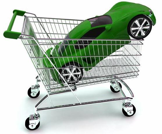 Компания Carsale: комплексная поддержка при покупке или продаже авто