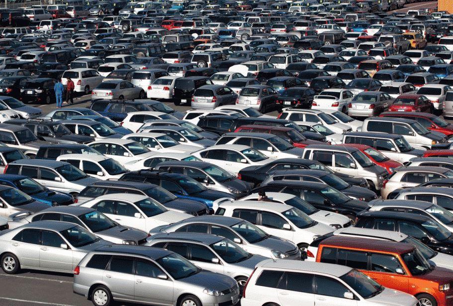 Как купить б/у авто без рисков?