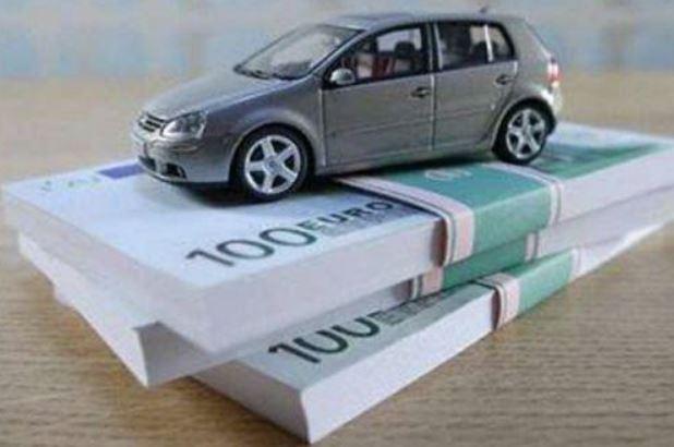 Почему возможен автокредит с плохой кредитной историей